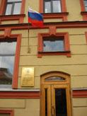 13-й апелляционный арбитражный суд против сохранения природы озера Вероярви (© www.toksov.spb.ru)
