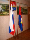 Опубликован отчет ревизионной комиссии за 2007 г. и подведены итоги работы местных властей в 2008 г. (© www.toksov.spb.ru)