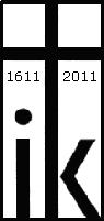 Церковь Ингрии отметит своё 400-летие в Лемболово и Токсово (16-17.07.2011)
