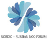 Форум неправительственных организаций стран Северной Европы и России пройдет с участием Творческого объединения токсовских художников, литераторов, артистов, музыкантов (ТОТХЛАМ) [ноябрь 2011 г.]