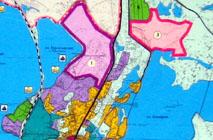 27 февраля 2012 г. (17.00) в Токсовской школе пройдут публичные обсуждения важнейшего документа - проекта Генерального плана МО «Токсовское городское поселение» (© www.toksov.spb.ru)