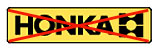 Справедливость восторжествовала ! Коттеджный поселок компании «Хонка-парк» не появится на холмистом берегу озера Вероярви в Токсово