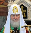 На следующей неделе Святейший Патриарх Кирилл посетит Токсово (www.toksov.spb.ru)