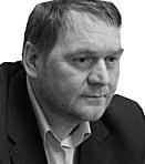 Совет депутатов МО Токсовское городское поселение назначил Андрея Кожевникова на должность главы администрации (24.02.2016)
