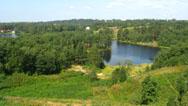 Одно из красивейших природных мест в Токсово может быть утрачено в результате тотальной коттеджной застройки --> подробнее...