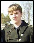 Утром в больнице умер токсовский патриот Александр Сергеевич Кулевич, основавший группу ВКонтакте «Республика Токсово» (15.07.2017)
