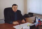 Задержан Глава МО «Токсовское городское поселение» В. А. Пахомов (© www.toksov.spb.ru)