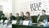 XII Токсовский международный лыжный марафон