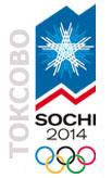 Два крупных спортивных объекта построят в Токсово к 2011 году