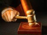 14 марта 2012 г. состоялось судебное заседание по заявлению организаторов митинга «Против уничтожения Токсово и Кавголово»