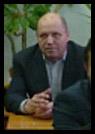 Скоропостижно скончался Михаил Арнэвич Таргиайнен – коренной житель Токсово, адвокат, писатель (28.08.2017)