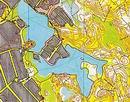 16 мая пройдет экологическая акция на особоохраняемой природной территории «Озеро Вероярви» | начало в 14-00 (www.toksov.spb.ru)