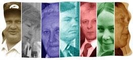 Через 3 месяца (11 октября 2009 года) в Токсово пройдут выборы депутатов муниципального образования (© www.toksov.spb.ru)