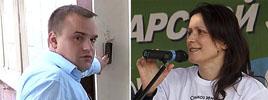 Через две недели в Токсово пройдут выборы депутатов Государственной Думы РФ и Законодательного собрания ЛО ( © www.toksov.spb.ru, www.life.ru)