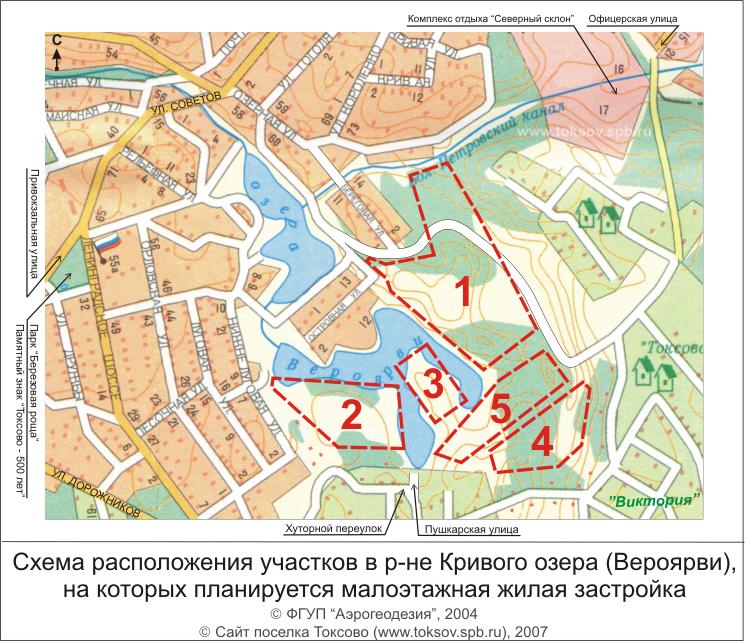 http://www.toksov.spb.ru/krivoe_zastroika_2007.jpg